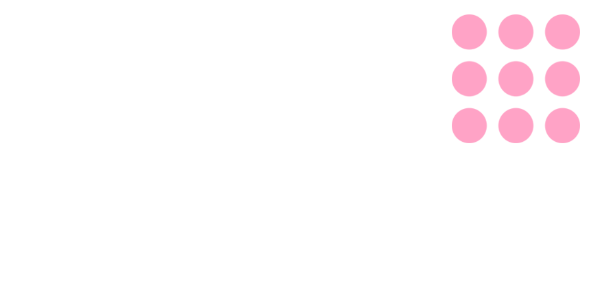 FIDM Museum Logo