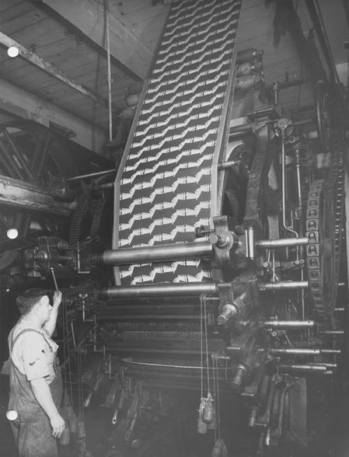 12_roller printing