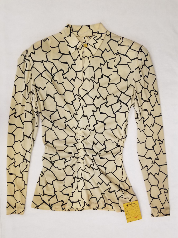 Fig 1_Blouse_91.421.13