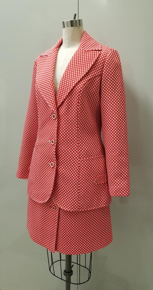 Fig 10_Dacron Skirt Suit_91.421.14AB