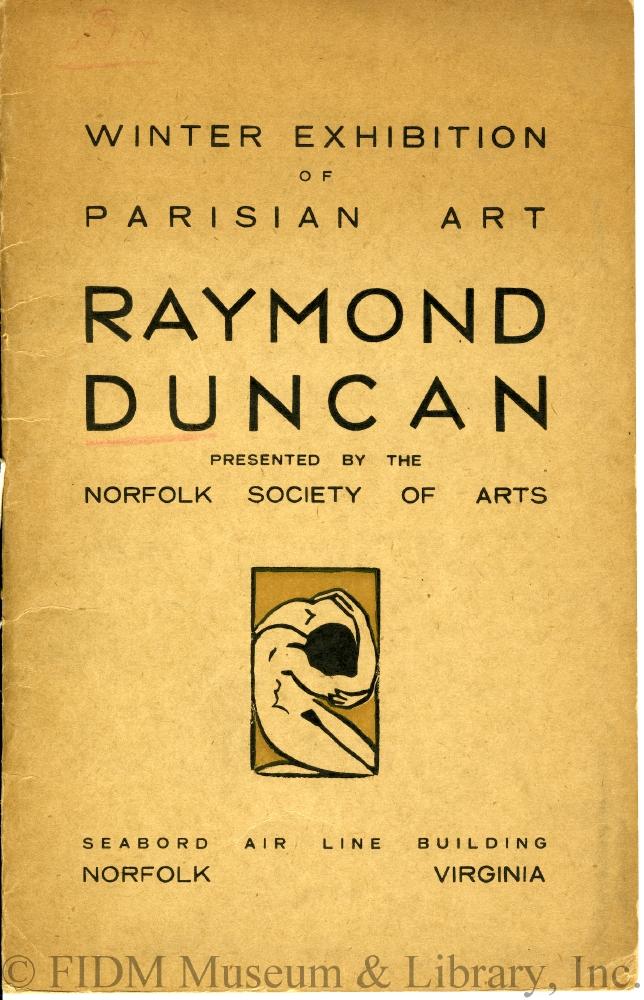 Raymond 1