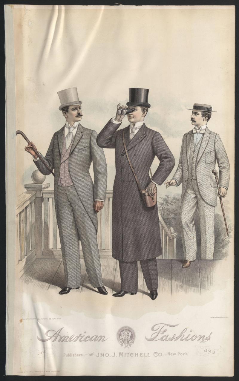 Image 7. 1890-1895_Plate_019