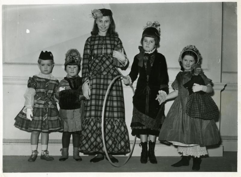 Children - JPEG