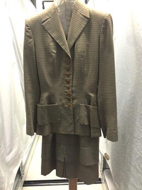 Irene Suit
