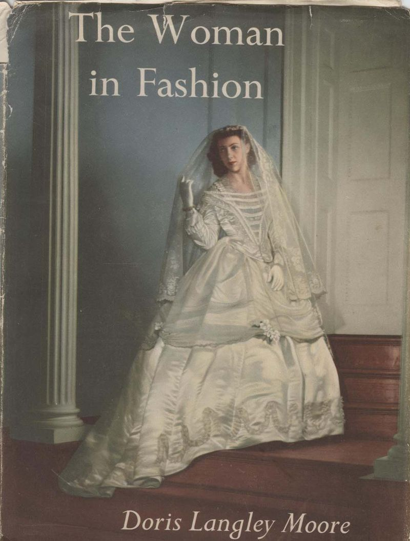 2001.31.7 cover